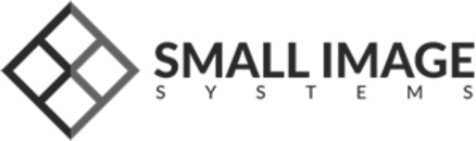 Small Image System AB logo