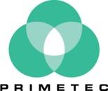 Primetec Sweden AB logo