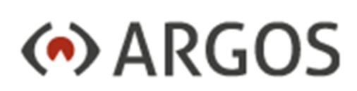 Argos Solutions AS logo