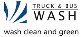 Truck & Bus Wash i Småland AB logo