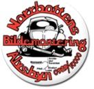Norrbottens Bildemontering AB logo