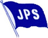 J P Strøm Shipping AS logo