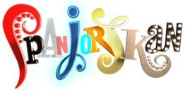 Spanjorskan logo
