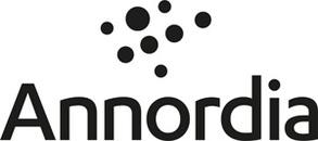 Annordia AB logo