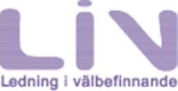 Lena Forsell Auktoriserad Samtalsterapeut logo