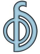 Svennevig & Ødegård A/S logo