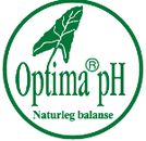 Optima Produkter AS logo