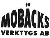 Mobäcks Verktygs AB logo