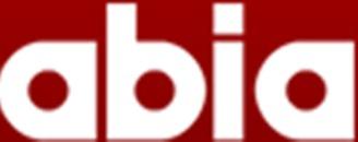 ABIA Industriautomatik, AB logo