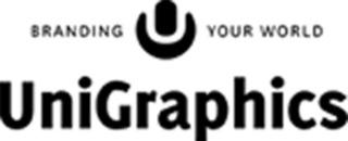 Unigraphics AB logo