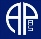 A-Plast AS logo