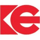 Kåre Eriksen AS logo