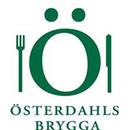 Österdahls Brygga logo