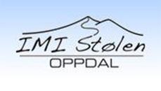 IMI Stølen logo