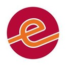 Elmontasje Hamar AS logo