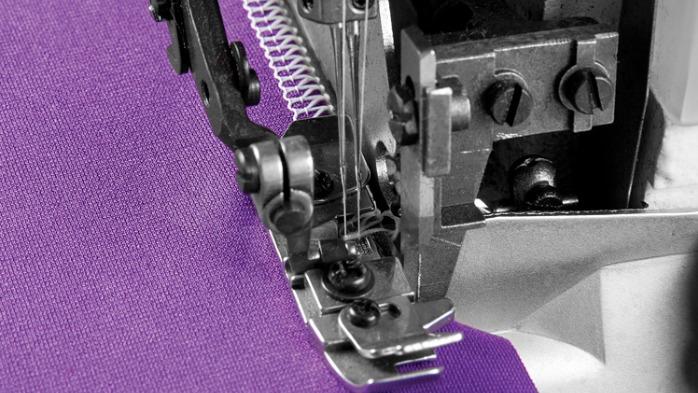 symaskin reparation södermalm