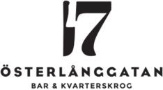 Österlånggatan 17 logo