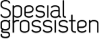 Spesialgrossisten AS logo