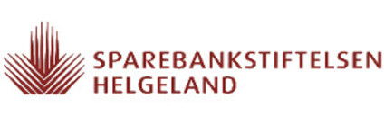 Sparebankstiftelsen Helgeland logo