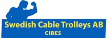 Swedish Cable Trolleys AB logo