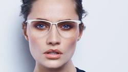 Vi är ett komplett optikerföretag som erbjuder synundersökningar 79990127a1bcb