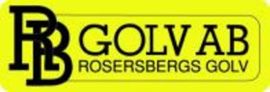 Rosersbergs Golv AB, Happy Homes logo