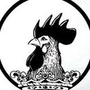 Restaurang Pärltuppen AB logo