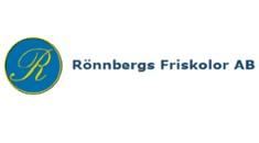 AR Förskolor I Täby AB logo