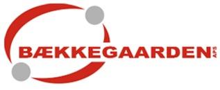 Bækkegaarden ApS logo