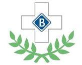 Betanien Hospital logo