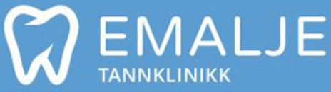 Emalje Tannklinikk logo