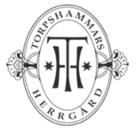 Torpshammars Herrgård logo