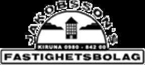 Jakobssons Fastighet i Kiruna AB logo
