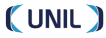 Unil AS logo