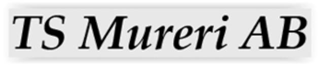 T S Mureri AB logo