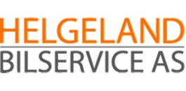 Automester (Helgeland Bilservice AS) logo