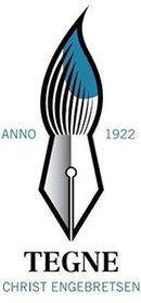 Christ Engebretsen & Søn AS logo