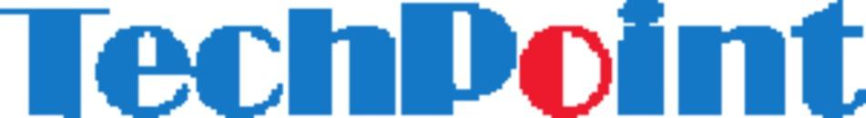TechPoint Systemteknik AB logo