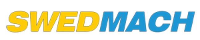 Swedmach Logistics AB logo