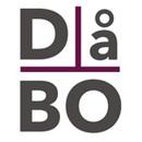 D å BO AS logo