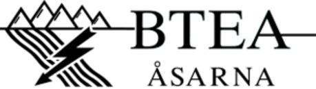 Bergs Tingslags Elektriska AB logo