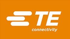 Tyco Electronics Svenska AB logo