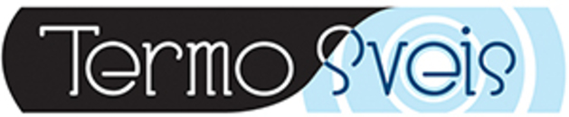 TermoSveis AS logo