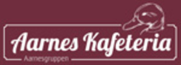 Årnes Kafeteria logo