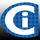 Instrumentcompaniet AS logo