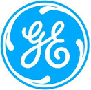 GE Healthcare AS logo