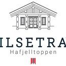 Ilsetra Hotell logo