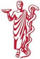 Sandvika Barnelegesenter logo