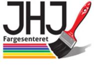 Jhj Interiør Bergen AS logo