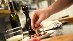 catering nyår örnsköldsvik